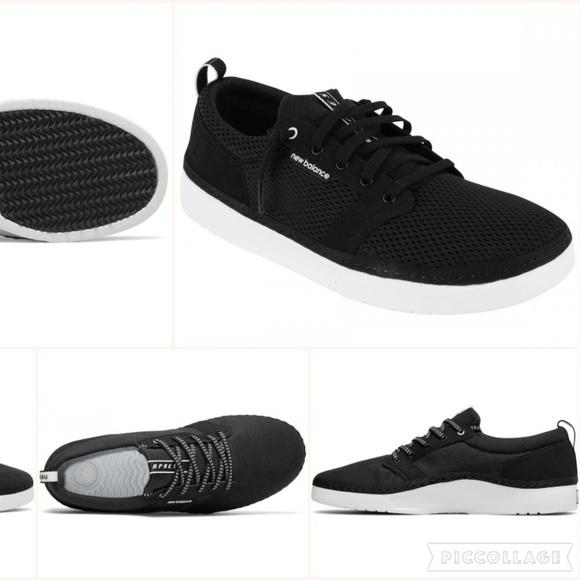 New Balance Shoes   Apres Mens Size 11